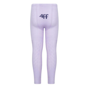 4FF Legging Reach for Me